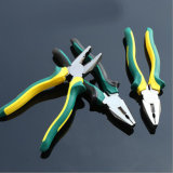 Hand Tool Industrial Quality Combination Pliers
