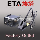 Manufacture High Quality Eta -Manual Soldering Station