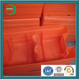 Hot Sale Temporary Fence Feet - Plastic Concrete Feet
