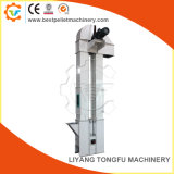 Lifting Equipment Bucket Elevator for Mine/Cement/Fertilizer Plant