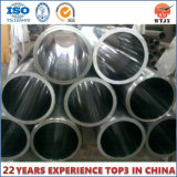 Factory Price Honed-Mill Steel Pipe on Sale