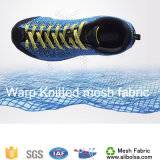 A4403 100% Polyester Mesh Fabric Y Composite Materials for Shoes
