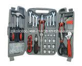 108PCS Tool Kit Set for Car Use
