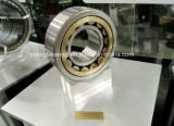 High Performance Cylindrical Roller Bearings Nu2326 Ecma Bearing