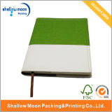 Promotional Wholesale Custom Printing Notebook (AZ122445)