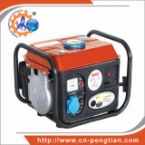 950-Fl02 Generator with 2-Stroke Gasoline Engine