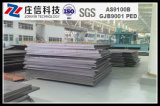 Wholesale Price Metal Material ASTM B 265 Grade 1 Grade 2 Titanium Sheet