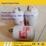 Brand New Fuel Filter C3930942 for Dcec Diesel Dongfeng Engine