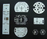 Good Quality Aluminum PCB for LED
