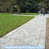 Natural Grey Granite Paving Stone for Landscape and Driveway Stone