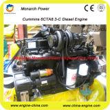 179kw Diesel Engine 6CTA8.3-C240 Diesel Engine for Industry