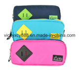 Student Child Children Pencil Pen Case Box Holder Bag (CY6845)