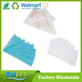 Icing Cake Cupcake Decorating Bags Tool for Baking Supplies
