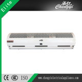 Best Quality and Price Centrifugal Air Curtain Blower