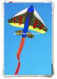 Promotional Gift Plane Kite for Kids