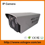 960p Bullet IP Camera Waterproof Outdoor H. 264 IP Cam in Shenzhen