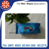 Comfort Touch Best Price Baby Wipes