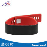 T5577 Smart Key Copy Tk4100 RFID Wristband