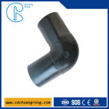 SDR21 Elbow Fitting Plastic Pipe From China