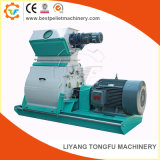 Corn Mill Grinder Wheat Rice Grinding Machine Price Hammer Mill