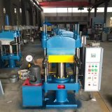 80t Rubber Vulcanizing Press with High Quality