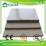 Different Construction Materials MGO Construction Material