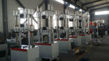 1000kn High School/ Unversities Usage Material Tensile Testing Equipment/ Instrument/ Machine