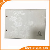 Beautiful Decorative PVC Ceiling Wall Board Tile (5000011)