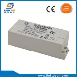 48W 12V 4A Constant Voltage LED Driver for LED Strip Lights