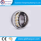Bearing Manufacturer All Kinds of Chrome Steel Standard Quality Bearings