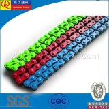 25h Professional Children Precision Bicycle Chain