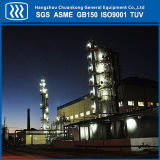 High Quality and Competitive Price LNG Plant