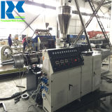 Water Pipe Drainage Pipe PVC Extrusion Machine