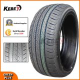 China Kebek Brand Radial PCR Passenger Car Tyre (205/55r16)