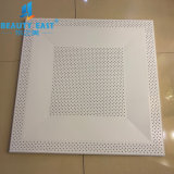 2019 Cheap Aluminum Ceiling Framing Material