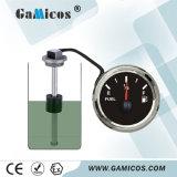 Gamicos Fuel Water Storage Tanks Liquid Level Sensor