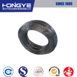 High Quality Tyre Bead Wire