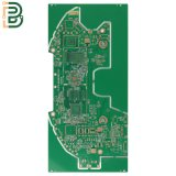 PCB Plate Custom China Manufacturer Good Price Circuit Board Printed