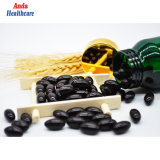 Health Food Seal Oil for Oil for Help to Fall Blood Sugar Vegetable Supplement