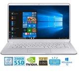 Wholesale Laptop Np900X5t-X01us Intel I7-8850u 256GB SSD 15inch FHD Mx150 2GB Laptop