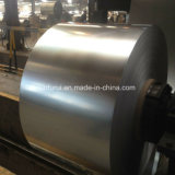 Hot Rolled Color Coated Galvanized Steel Coils