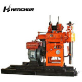 Water Drilling Machine Portable Water Well Drilling Rigs for Sale