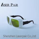 L-Rating 800-1070nm Dir Lb7 Laser Safety Glasses