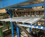 Expanded Formwork High Rib Stay From