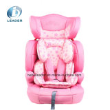 Child Booster Car Seat Convertible Baby Car Seat for Group 1, 2, 3 (9-36kgs)