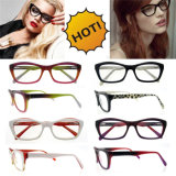 Cheap Optical Spectacle Frames Fashion Eyewear