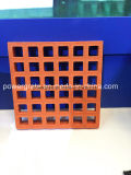 FRP Molded Grating Mini-Mesh Grating
