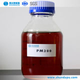 High Quality PU Foam Chemical Polyol Quality for Refrigerator Insulation