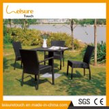 Garden UV Resistance Rattan Outdoor Furniture Wicker Dining Product