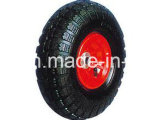 Madimg High Quality Durable Cheap PU Form Wheel